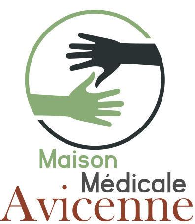 Maison Médicale Avicenne
